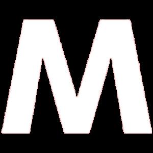 Metro REC